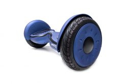 """HOVERBOARD 10"""""""