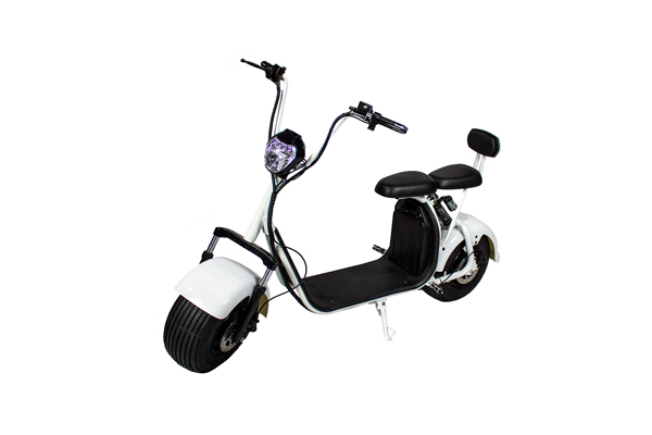Patines Scooters