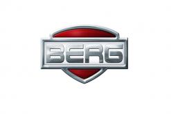 REPUESTOS BERG